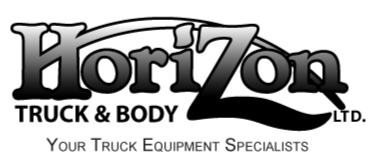 Horizon Truck & Body Ltd.